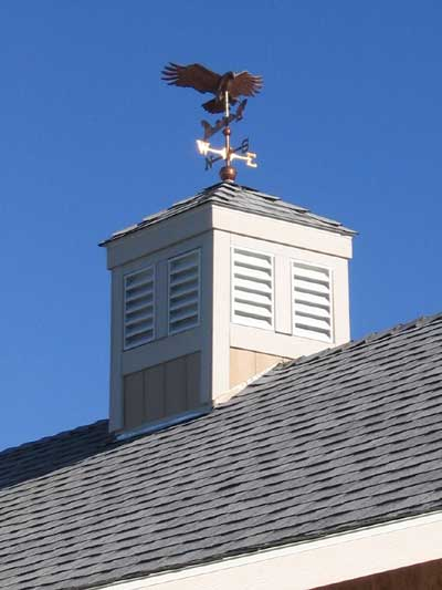 Corrugated Roofingsheetingroof Systemsroofingbelize Cars